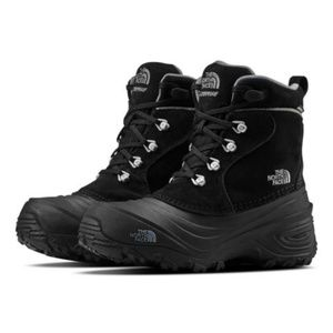 The North Face Chilkat III Boot Size 5